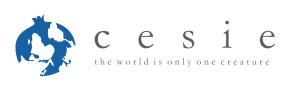 CESIE_Logo_jpg