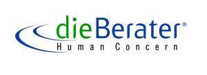 dieBerater_logo