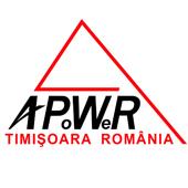 sigla APoWeR
