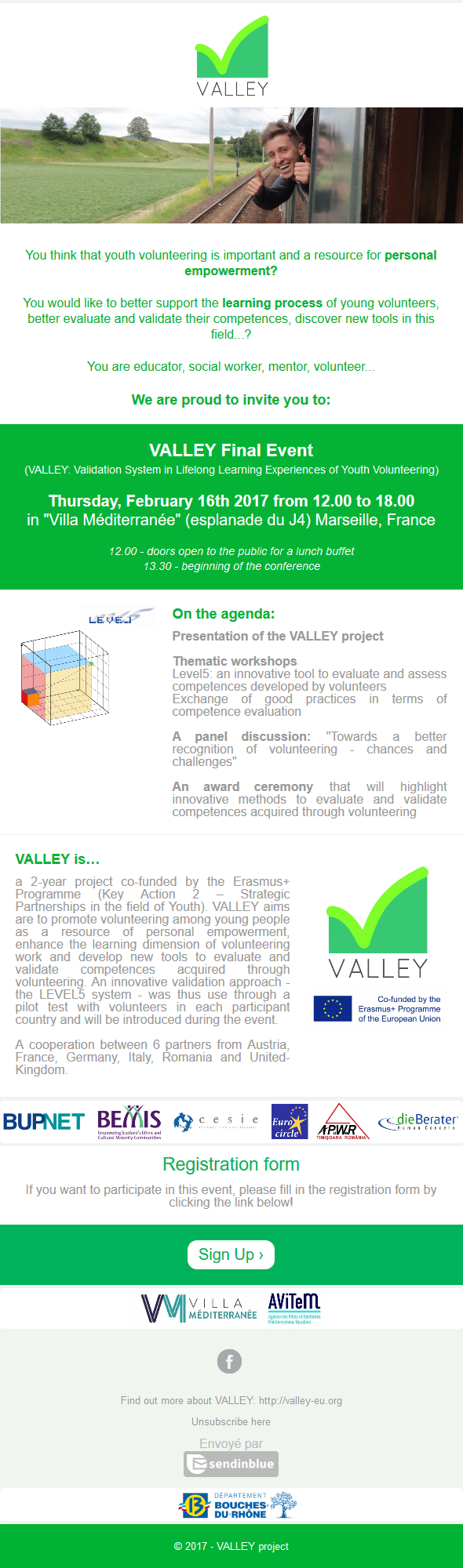 #112 - 'Invitation_ VALLEY Final Event - 16_02_17 - Marseille, France' - mpva_r_ca_d_sendibm2_com_a9lkcwsqc7nf_html